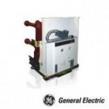 Высоковольтное оборудование General Electric