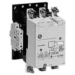 Контактор серии CK, 205A (AC3), Uкат ~220, 3p (кат. № CK85BA311N)