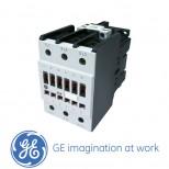 Компоненты управления и автоматизации Control Automation General Electric
