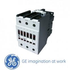 Контактор CL02A310T1 7,5 кВт 380В кот. 24В50/60Гц