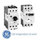 Автоматичний вимикач для захисту електродвигунів Surion