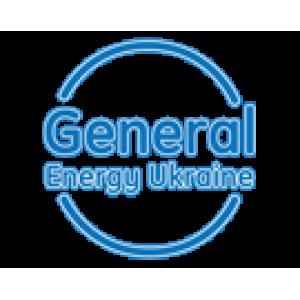 орпорація «Виклики тисячоліття» покращує доступ до електроенергії в Малаві