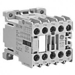 Контактор серии М, 12A (AC3), Uкат =24, 3p (кат. № MC2С301ATD)