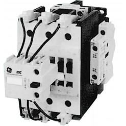 Контактор серии CSCN, 16,7 кВАр, 400В (кат. № CSCN16A3116)