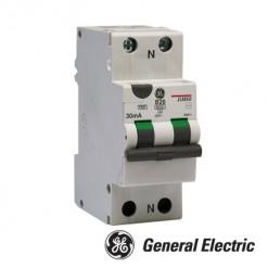 Диф. вимикач 20 A,  30mA (кат. № DM60B20/030)