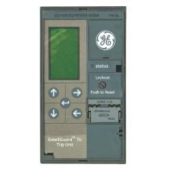 EntelliGuard G, электронный расцепитель GT-H (кат. № GTG00N6-5SF)