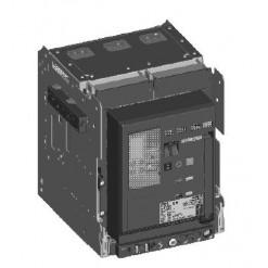 EntelliGuard G, 1250A, 3p, 50kA, только выкатные компоненты (кат. № GG13S1)