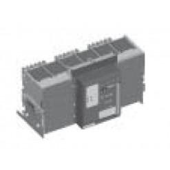 EntelliGuard G, 4000A, 3p, 150kA, только выкатные компоненты (кат. № GG40L1)