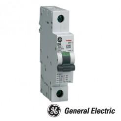 Серия G60, 16A, 1p, D, 6 kA (кат. № G61D16)