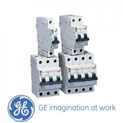 Автоматический выключатель серии EP100 UC