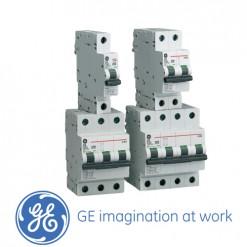 Автоматический выключатель серии G100