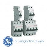 Автоматический выключатель серии G60
