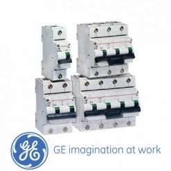 Автоматический выключатель серии Hti