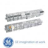 Модульная аппаратура на DIN-рейку General Electric