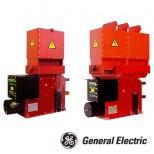 Быстродействующий автоматический выключатель Gerapid