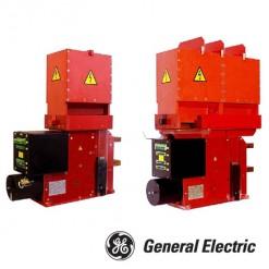 Швидкодіючий автоматичний вимикач Gerapid