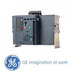 Силові автоматичний вимикач(АСВ) EntelliGuard G