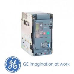 Силові автоматичний вимикач(АСВ) EntelliGuard T