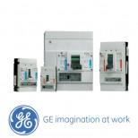 Промышленные автоматические выключатели и выключатели нагрузки General Electric
