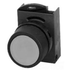 Серія P9, кнопка, жовта (кат. № P9XPNGG)
