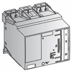 Record Plus FE, приводной механизм, 220В, (кат. № FEEMFN)