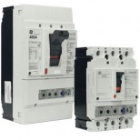 Промислові автоматичні вимикачі та вимикачі навантаження General Electric