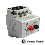 АВ для защиты электродвигателей SFK