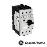 АВ для защиты электродвигателей Surion