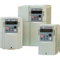 Частотный преобразователь VAT 200